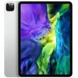 Apple iPad Pro Cellular 12.9 256GB Silver mxf62hc/a tablet  Cene