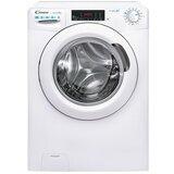 Candy CSOW 4855 TWE 1S mašina za pranje i sušenje veša  Cene