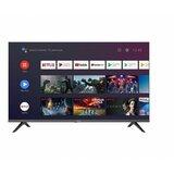 Hisense 40A5720FA LED televizor  cene
