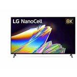 LG 65NANO953NA Smart NanoCell 8K televizor  Cene