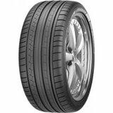 Dunlop 275/40R18 SPTMAXX GT 99Y ROF letnja auto guma Cene