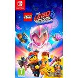 Warner Bros SWITCH LEGO The Movie 2 - Toy Edition igra  Cene