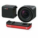 Insta360 ONE R 1 Edition akciona kamera  Cene