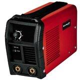 Einhell Inverterski uređaj za zavarivanje TC-IW 110, 1544160  Cene