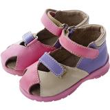 Sandale i papuče za bebe