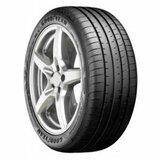 Goodyear 245/45R18 EAG F1 ASY 5 100Y XL letnja auto guma Cene