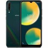 Wiko View 4 3GB/64GB Zeleni mobilni telefon Cene