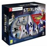 Ubisoft Entertainment Switch Starlink Starter Pack  Cene