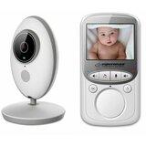 Esperanza EHM003 baby monitor alarm za bebe  Cene