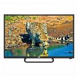 VOX 32ADS314M Smart LED televizor Cene