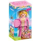 Playmobil velika princeza  Cene