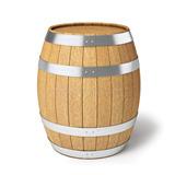 Vinogradarstvo i voćarstvo