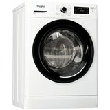 Whirlpool FWSG71283BV mašina za veš Cene