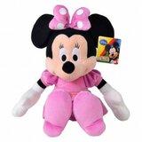 Disney pliš Minnie mouse 35 cm IGDI0200