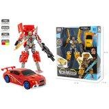 Toyzzz igračka Transformers bentli (270154)  Cene