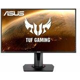 Asus 27 VG279QR LED Gaming monitor crni  Cene