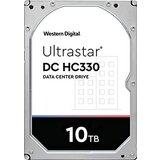 Western Digital SATA3 10TB WUS721010AL5204 WD Ultrastar 7200rpm 256MB Cache hard disk