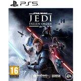 Electronic Arts PS5 Star Wars - Jedi Fallen Order igra  Cene