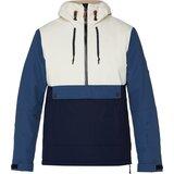 Firefly muška jakna za snowboard DEXTER UX bela 294456
