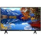 Thomson 32HD5506 LED televizor  cene