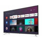 Sharp 4T-C65BL3EF2AB Smart 4K Ultra HD televizor Cene