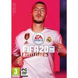 Electronic Arts PC FIFA 20  Cene