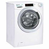 Candy CSWS4 464TWMCE-S mašina za pranje i sušenje veša  Cene