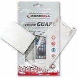 Comicell folija za zaštitu ekrana za Samsung N975F Galaxy Note 10 Plus back clear  Cene