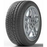 Michelin 225/55 R17 97H TL Pilot Alpin PA4 ZP GRNX MI zimska auto guma  Cene