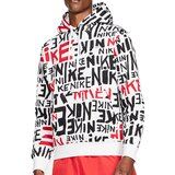 Nike muška dukserica M Nsw Club Po Bb Hoodie Hoa DA0061-657  cene