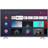 Sharp 4T-C50BL2KF2AB Smart 4K Ultra HD televizor  Cene