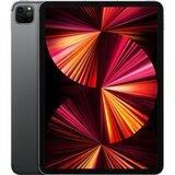 Apple 11-inch iPad Pro Wi-Fi + Cellular 2TB - Space Grey mhwe3hc/a tablet