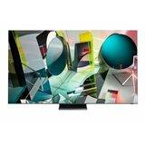 Samsung QE65Q950TS TXXH QLED 8K Ultra HD televizor Cene