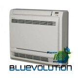 Daikin FVXM25F/RXM25M inverter klima uređaj Cene
