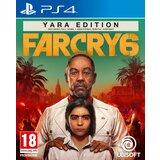 Ubisoft PS4 Far Cry 6 - Yara Day One Special Edition igra  Cene