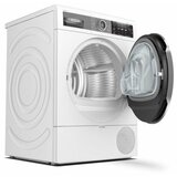 Bosch WTX87EH0EU mašina za sušenje veša Cene