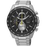 Seiko Chronograph muški ručni sat SSB261P1  Cene