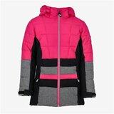 Ellesse jakna za devojčice RINA GIRLS SKI JACKET ELA203G506-08  Cene
