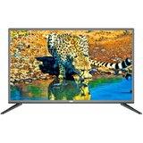 VOX 32ADS314G LED televizor Cene