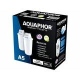Aquaphor uložak za bokal Akvafor A 5 343  cene