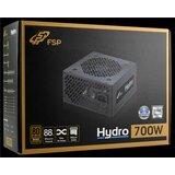 FORTRON FSP 700W HYDRO 700, PPA7003405 napajanje Cene