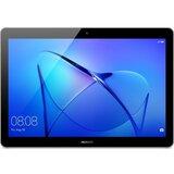 Huawei T3 10 2/32 GB WI FI TAMNO SIVA + poklon stoni držač tablet  Cene
