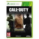 Xbox 360 igrice