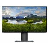 Dell U2419H UltraSharp IPS monitor Cene