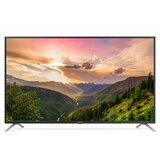 Sharp 50BL3EA 4K Ultra HD televizor Cene