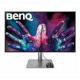 Benq PD3220U 31.5, 3840x2160, 60 Hz, 5 ms, IPS Designer 4K Ultra HD monitor  Cene