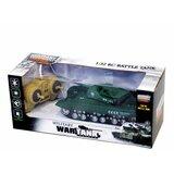 Best Luck tenk na daljinsko upravljanje  Cene