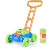 Toyzzz igračka kosačica sapunica (593159)  Cene