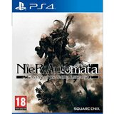 Square Enix PS4 Nier Automata Game of The YoRHa Edition  Cene