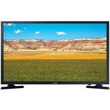 Samsung UE32T4302AKXXH LED televizor Cene